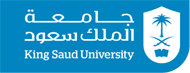 kingsaud-university.png