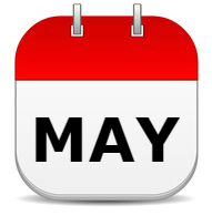 may-calendar.jpg