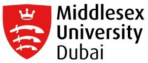middlesex-university-dubai-logo-300x129.jpg