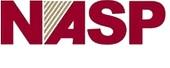 nasp-iasp-national-association-of-safety-professionals.jpg
