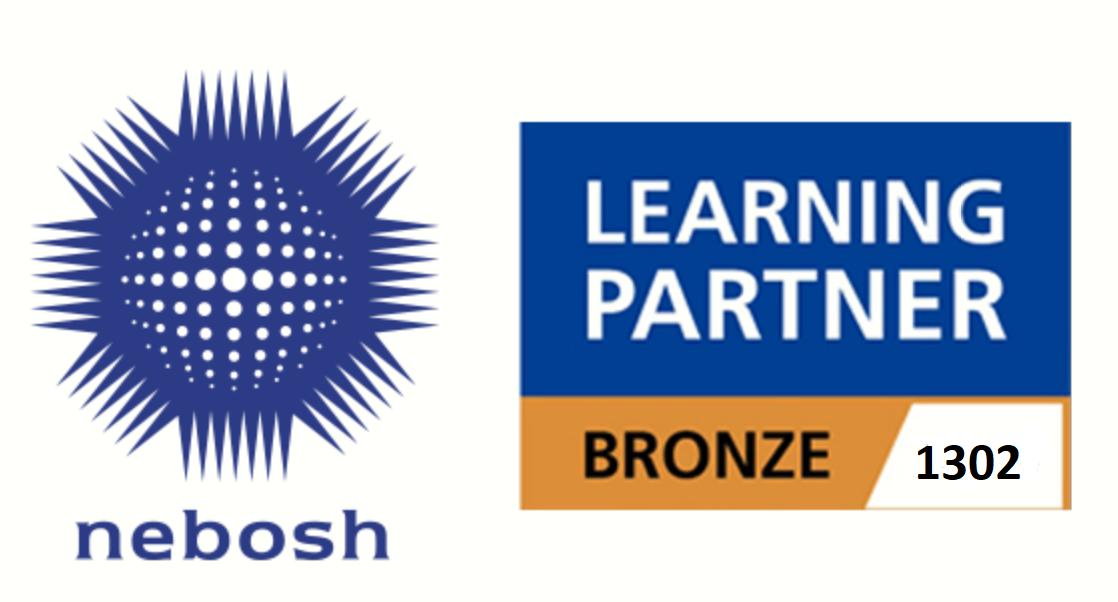 nebosh-accredited-center-new2.jpg