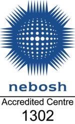 nebosh accredited center.jpg