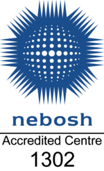 nebosh accredited center.jpg