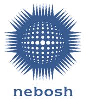 nebosh-logo.png