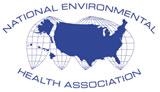 neha-national-enviromental-health-association.jpg