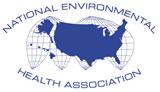 neha-national-enviromental-health-association.jpg