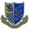 nts-new-logo.jpg