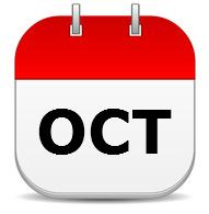 october-calendar.jpg