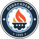 osha-new.png