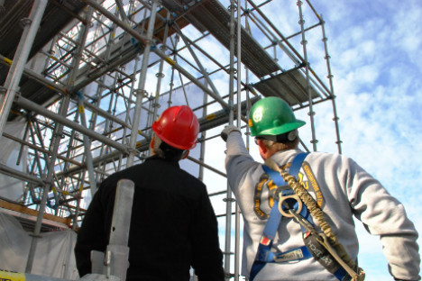 osha-scaffold-training.jpg