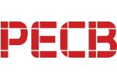 pceb-logo2.jpg