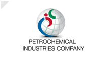 petrochemical-industries.png
