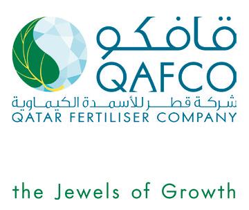 qafco-logo.jpg