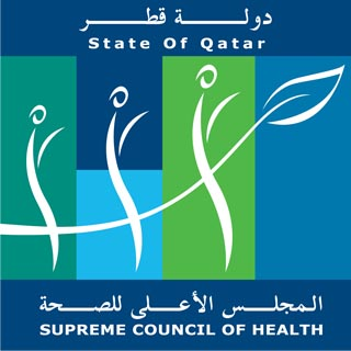 qatar-supreme-council-of-health.jpg