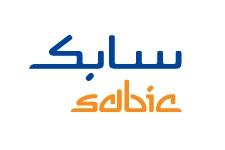 sabic-logo.jpg