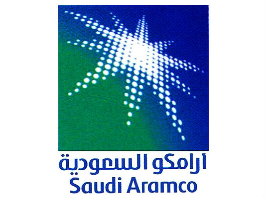 Saudi Aramco will build $44 billion 'mega refinery' in India