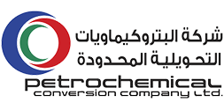 saudi-petrochemical.png