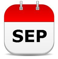september-calendar.jpg