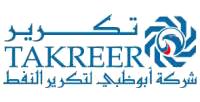 takreer-logo-91141531-std.png