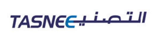 tasnee-logo.jpg