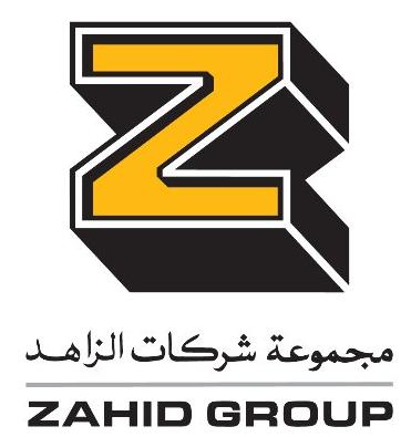 zahidgroup.png