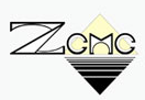 zcmc.png
