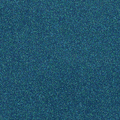 ZD-20 Cascade