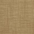 SMU-005 Canvas