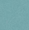 Sea Glass 544-7313