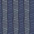 10316701 Blue Lagoon