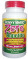 Skinny Magic Zero Appetite 60 Capsules #57011
