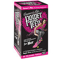 Nature's Plus Source Of Life Power Teen For Her 60 Chewable Multi Wild Berry