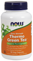 Now Foods Thermo Green Tea 90 Veg Capsules