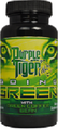 Purple Tiger Going Green 60 Capsules