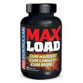 MD Science Max Load 60 Tablets