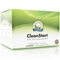 Nature's Sunshine CleanStart Wild Berry (14 Day) #3993-8