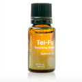 Nature's Sunshine Tei Fu 15ml #3875-6