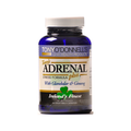 Tony's Adrenal Plus 60 Veggie Capsules