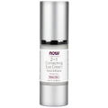 Now Foods 2 in 1 Correcting Eye Cream 1oz