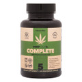HempCeutix Complete Cannabis 5mg 60VC, Related searches for HempCeutix, hempceutix reviews, hempceutix complete reviews, hempceutix stress reviews, hempceutix sleep reviews, nature's plus hempceutix complete, hempceutix relief 5mg phytocannabinoids, hempceutix stress, hempceutix nature's plus