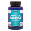 Nature's Plus BrainCeutix Boost 90 Capsules
