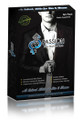 Passion For Male Sexual Enhancement (10 Pack)