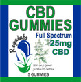 Regalabs CBD Gummies