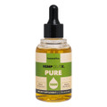HempCeutix Pure 1500 CBD Oil 30mg