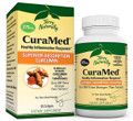 Terry Naturally CuraMed 375mg 120 Softgels (40202)