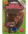 9000 Buffalo Male Enhancement 1 Pill