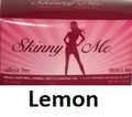 The Skinny Me Lemon Colon Cleanse Tea Has The Same Ingredients