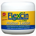 Flexcin Motion Lotion with CM8 4oz