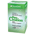 Nature's Plus ProCreation Male Fertility Support 60 Vegetarian Capsules