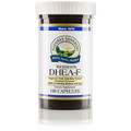 Nature's Sunshine DHEA-F For Women